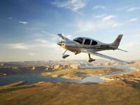 Komfort v letadlech je k nezaplacení. Foto: www.aerotaxi-europe.cz