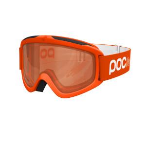 Lyžařské brýle, Malý dobrodruh