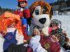Ski areál Razula chystá na neděli 5. března tradiční Maškarní lyžovačku. Foto: www.razula.cz