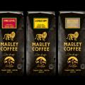 Marley Coffee Malý dobrodruh