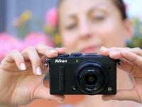Vybrat ten správný fotoaparát je opravdovou vědou. Foto: www.fotoguru.cz