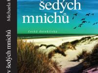 Jak si zkrátit dlouhou chvíli? Skvělou knihou! Foto: www.michaelaklevisova.cz