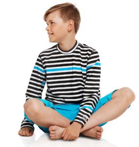 Oblečení pro děti, Malý dobrodruh