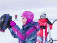 Ubraňte se zimě kvalitním oblečení. Foto: www.skibi.cz