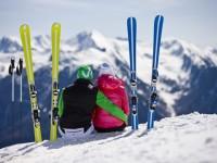 Romantický víkend, dobré jídlo a skvělé lyžařské zážitky na vás čekají v Jižním Tyrolsku. Foto: www.suedtirol.info
