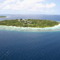 Maledivy, Malý dobrodruh