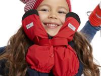 Pořiďte kvalitní vybavení svým dětem. Foto: www.skibi.cz