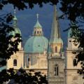 Salcburk, Rakousko, Malý dobrodruh, Poznej světové dědictví UNESCO