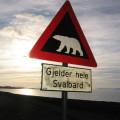 Skandinávie, Malý dobrodruh