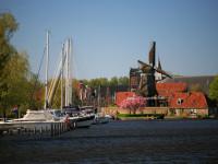 Foto: www.holandskonalodi.cz