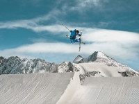 Foto: Tirol Werbung Daniel Z