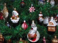Galerie Mariette vás inspiruje k jedinečné vánoční výdobě