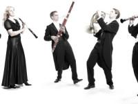 Poznejte umění klasické hudby. Foto: Martin Bühler