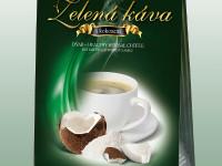 Ajurvédská káva ulehčí v létě vašemu organismu. Foto:  www.dnmcompany.cz