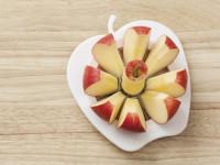 Vychutnejte si nejšťavnatější jablka na světě. Foto: www.jiznityrolskogarantovano.eu,