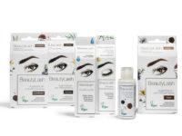 Vyzkoušejte veganské přípravky, v nichž najdete bezpečné a zároveň účinné rostlinné extrakty. Foto: www.beautylash.cz