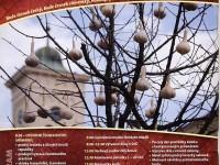 V zámeckém areálu v Rosicích u Brna se uskuteční již čtvrtý ročník česnekových slavností. Foto: KIC Rosice
