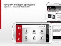 Nová mobilní aplikace dTest vás ochrání před koupí škodlivých a nekvalitních výrobků!