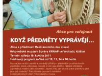 Foto: www.krnap.cz