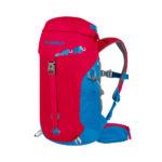 Turistický batoh pro děti Mammut First Trion.