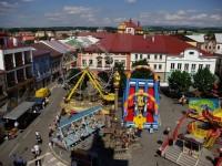 Foto: www.mestodobruska.cz