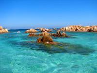 Vykoupat se v moři letos ještě stihnete. Foto: www.dreamstime.com