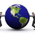 Cestovní kanceláře bojují o klienty