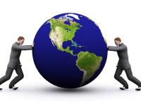 Cestovní kanceláře bojují o klienty zvyšováním kvality svých služeb, Foto: www.dreamstime.com