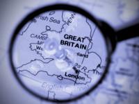 Londýn si užijete, i když máte téměř prázdnou peněženku. Foto: www.dreamstime.com