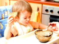 Kulinární koučink aneb jak si vytvořit kladný vztah k jídlu