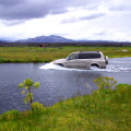 Nehoda českého autobusu na Islandu