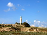 Foto: www.dreamstime.com