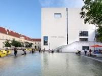Navštivte výstavu v Leopoldově muzeu, která vzbudila u lidí velké pozdvižení: Foto: www.leopoldmuseum.org