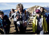 Reinhold Messner, Jižní Tyrolsko, festival