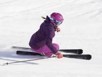Kvalitní vybavení je pro lyžaře nezbytné. Foto: www.lyze-radotin.cz