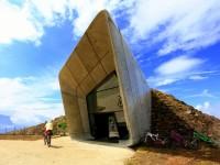 Jižní Tyrolsko má své horolezecké muzeum. Foto: jakubkyncl.com
