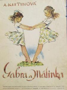 gabra-a-malinka-maly-dobrodruh