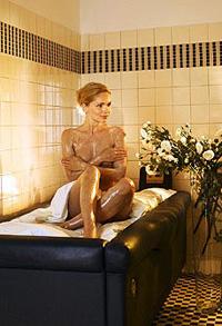 hotel marienbad, Falkensteiner Grand Spa, Karlovy vary, www.spatrip.cz