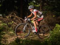 Cyklistům začíná sezóna, tak je čas se připravit. Foto: Ski a Bike Centrum Radotín