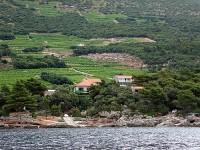 Chorvatsko bude i letos vyhledávanou dovolenkovou destinací. Foto: www.dubrovnik-online.com