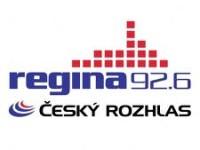 Malý dobrodruh ve vysílání ČRo Regina