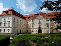 Foto: www.zameknapajedla.cz