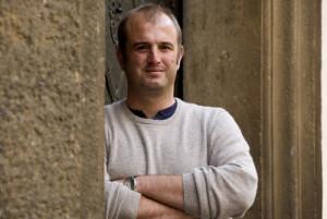Jan Rybář, fotograf, spisovatel, novinář