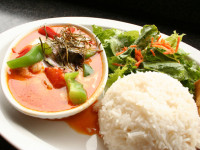 Nástrahy zahraničních kuchyní