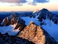 Jižní Tyrolsko, to jsou především fascinující hory... Foto: www.suedtirol.info