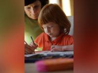 5 tipů, jak zpestřit domácí výuku dětem i sobě