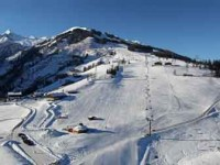Rakousko: Aktivní i relaxační dovolená