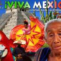 Mexiko, Malý dobrodruh