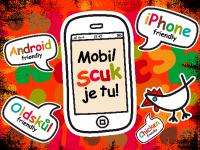 Foto: Scuk.cz