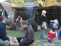 Foto: www.archeoskanzen.cz